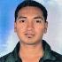 HITESHCHANDRA BHULABHAI PATEL